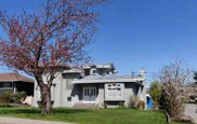 4881 Southlawn Drive, Burnaby image
