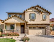 4395 Cedarpoint Place, Highlands Ranch image