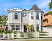 866 Chalcedony St, Pacific Beach/Mission Beach image