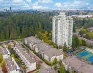 14859 100 Avenue Unit 207, Surrey image