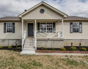 1113 Bluewillow Ct, Antioch image