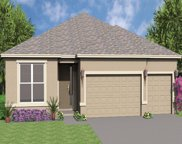 1783 Ranger Highlands Drive, Kissimmee image