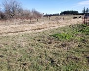 14449 93rd Ave SE, Yelm image