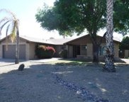 5313 E Janice Way, Scottsdale image