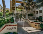 1335 La Palma Unit #F2, Pacific Beach/Mission Beach image