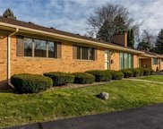 124 E HICKORY GROVE, Bloomfield Hills image