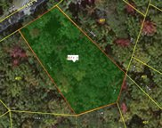 Lot 426 Ski View Lane, Sevierville image