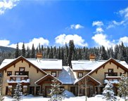 124 Beeler Unit 124A, Copper Mountain image