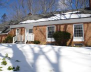 13 PAUL ST, West Milford Twp. image