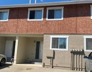 420 Centre Street Nw Unit 7, Mountain View County image