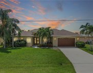 2612 SW 27th PL, Cape Coral image