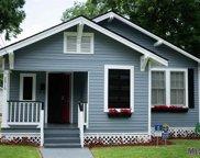 2010 Birch St, Baton Rouge image