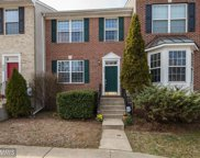 520 SAMUEL CHASE WAY, Annapolis image