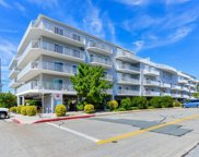 12101 Assawoman Dr Unit 105, Ocean City image