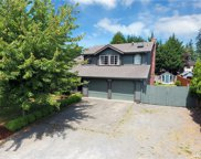 21828 SE 267th St, Maple Valley image