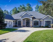 909 S FOREST CREEK DR, St Augustine image