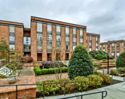 1400 Kenesaw Ave Unit Apt 13s, Knoxville image
