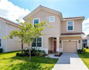 8927 Sugar Palm Road, Kissimmee image