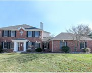 21 Woodmere Pass, St Charles image