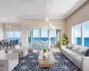 600 S Ocean Boulevard Unit #1701, Boca Raton image