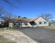 860 Peppertree Drive, Toms River image