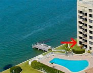 750 Island Way Unit 103, Clearwater Beach image