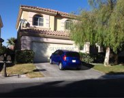 202 LENAPE HEIGHTS Avenue, Las Vegas image