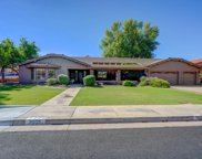 3505 E Downing Circle, Mesa image