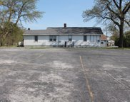 2960 Dekalb Street, New Chicago image