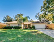 108 Tollgate Trail, Longwood image