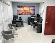 1500 Nw 89th Ct Unit #117, Doral image