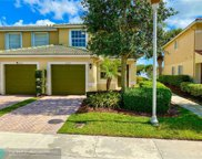 22179 Majestic Woods Way, Boca Raton image