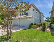 870 10TH AVE S, Jacksonville Beach image