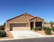 28724 N Black Pearl Road, San Tan Valley image