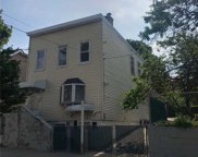 22-33 123rd  St, College Point image