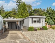 16300 State Hwy 305 Unit #12, Poulsbo image