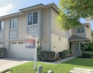 3204 East Fox Run Way, Linda Vista image