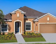 11804 Sunburst Marble Drive, Riverview image