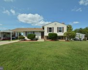 1410 Owens Rd, Oxon Hill image