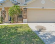 2742 Eagle Lake Drive, Clermont image