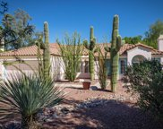 9810 N High Meadow, Tucson image