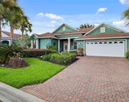 8338 Sw 84th Place Road, Ocala image