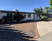 5966 N Antillon, Tucson image