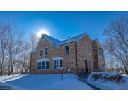 12631 15th Street S, Afton image