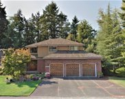 32607 10th Place SW, Federal Way image