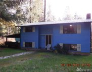 102 Kreaman Rd., Port Angeles image