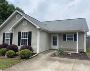 4 Galena Court, Greenville image
