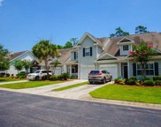 698 Botany Loop Unit 698, Murrells Inlet image
