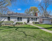 819 W 8Th Street, Hinsdale image