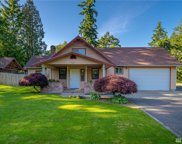 7605 126th St E, Puyallup image
